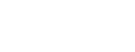 ONPOS - Online Non Prescription Ordering Service from Coloplast