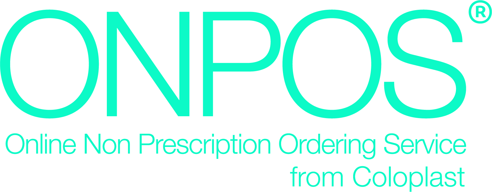 ONPOS - Online Non Prescription Ordering Service